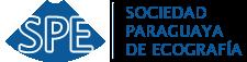 Sociedad Paraguaya de Ecografia